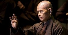 Thich Nhat Hanh explains the Four Qualities of Love that have the power to bring a deep meaning to our lives.