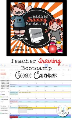 Organize your life with Google calendars. Learn tips and how-to's of how to use Google calendar to make your life easier. Great for students too!