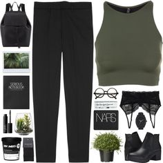 How To Wear what a feeling top fashion set 11.14.15 Outfit Idea 2017 - Fashion Trends Ready To Wear For Plus Size, Curvy Women Over 20, 30, 40, 50