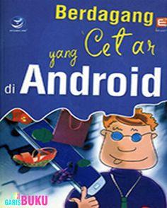 Berdagang Yang Cetar Di Android