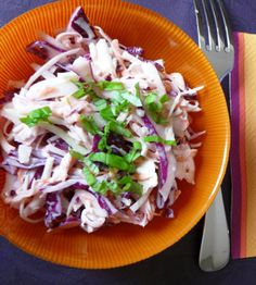 Cabbage Recipes: 12 Delectable Cabbage Recipes for Sides, Mains or salads — Eatwell101