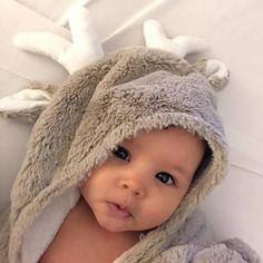 Pinterest: @Khromebeauty Cute Mixed Babies, Cute Babies, Baby Kids, Baby Boy, Beautiful Black Babies, Beautiful Children, Babies R, Angel Babies, Pretty Baby