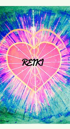 Beaming love light around the planet. Love And Light, Reiki, Planets, Neon Signs, Lights