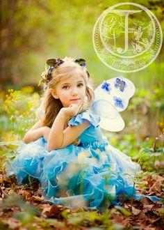 Fairies » Fairyography - Fairytale Photos by fairyography.com
