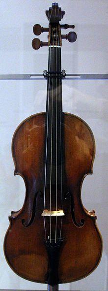 Niccolò Paganini - Wikipedia