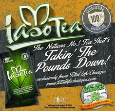 Are You Trying To Figure Out What's The Difference Between Iaso HCG Drops And Iaso Tea Resolution Drops? Do you need to lose weight fast? Hcg Drops, Lose 5 Pounds, 10 Pounds, Weight Loss Results, Natural Supplements, Detox Supplements, Make It Work, Detox Tea, Body Detox