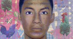 Conoce sobre Identifican a un segundo estudiante desaparecido de Ayotzinapa