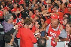 Blog do Osias Lima: 13 Motivos para votar em Dilma