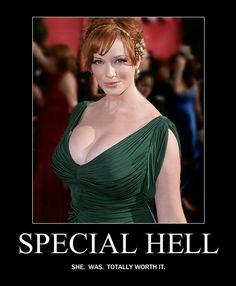 Good Daniel tosh redhead nude girl all clear