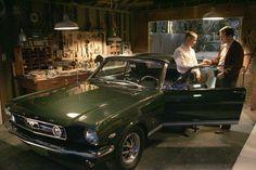 Will Estes & Tom Verica Blue Bloods, Personal Photo, Tv Series, American Dreams, The Originals, Third, Watch, Clock, Bracelet Watch
