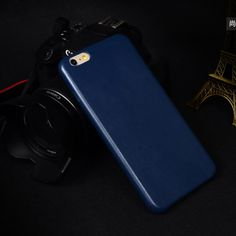 Find More Phone Bags & Cases Information about smart cover case for iphone 6 cute ultra thin mobile phone case for iphone 6 4.7''  soft back cover,High Quality phone cases for sale,China case cell phone Suppliers, Cheap phone cases for nokia e71 from Alder outlet factory store NO.1 on Aliexpress.com