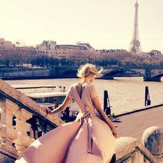 フランス美人はこう作られる♡日本とフランスの【美容ポイントの違い】に注目! - TRILL【トリル】