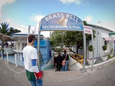 Brass Bell - Kalk Bay, 15 minutes from Afton Grove Brass Bell, Afrikaans, Footprints, Cape Town, Old And New, South Africa, Photo Galleries, Restaurants, Hotels