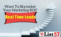 by You May Also Be Interested In These: Call Center Telemarketing Leads Accredited Investor Leads Real Time Life Insurance Leads Fresh Real Time Real-Time Leads Order..
