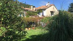 La Ribeyrette, Chamborigaud : Consultez les avis de voyageurs, 15 photos, et meilleures offres pour La Ribeyrette, classé n°1 sur 2 chambres d'hôtes / auberges à Chamborigaud et noté 4,5 sur 5 sur TripAdvisor.
