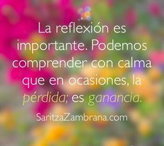 SaritzaZambrana.com