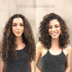 60 styles and cuts for naturally curly hair - medium curly combover . - 60 styles and cuts for naturally curly hair – medium curly combover hairstyle – - Haircuts For Curly Hair, Curly Hair Tips, Curly Hair Layers, Medium Length Curly Hairstyles, Naturally Curly Haircuts, Curly Bangs, Curly Lob Haircut, Fade Haircut, Curly Haircuts With Layers