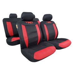 Unique design, universal fit for Tacoma Dual Crew 2008-2021 Best Car Seat Covers, Bucket Seat Covers, Truck Seat Covers, Bench Seat Covers, Car Covers, Toyota Tacoma Seat Covers, Waterproof Seat Covers, Pet Paws, Car Set