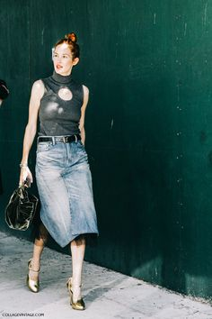 nyfw-new_york_fashion_week_ss17-street_style-outfits-collage_vintage-vintage-del_pozo-michael_kors-hugo_boss-142