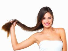 8 Essential Herbs for Hair Growth - Natural Herbs To Grow Hair Greasy Hair Hairstyles, Fast Hairstyles, Healthy Hair Tips, Healthy Hair Growth, Healthy Beauty, Healthy Scalp, Healthy Food, Herbs For Hair Growth, Increase Hair Growth