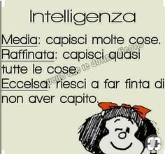 Jokes Quotes, Funny Quotes, Life Quotes, Snoopy Quotes, Italian Quotes, Strong Quotes, Funny Images, Vignettes, Love Of My Life