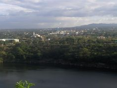 NICARAGUA | Managua - Page 5 - SkyscraperCity