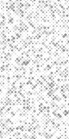 Buy 16 Seamless Square Backgrounds by DavidZydd on GraphicRiver. 16 seamless diagonal rounded square pattern backgrounds in grey tones DETAILS: 16 JPG (RGB files) size: Seamless Background, Geometric Background, Background Patterns, Vector Pattern, Pattern Design, Monochrome Pattern, Stenciled Floor, Black And White Background, Mosaic Designs