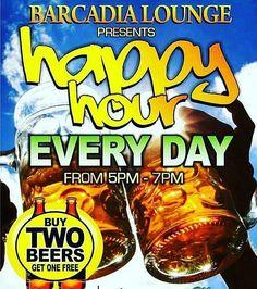 #at254 #kisumu #everyday #live #guys #girls #babes #ladies #djs #music #trending #diva #divas #dj #drink #cocktails #beer #bestfriend #friends #friendship #guys #ladies #babes #music #food #drinks #party #bestfriend #friends #friendship #drinks #tag2post #cocktails #iceberg #bar #grill