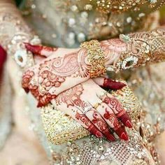 Bridal is enhance because of the beautiful and Stylish Bridal Mehndi Designs Wedding is the most memorable and most important day in the life.