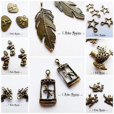 Dans ma boutique www.arbremagique.info
