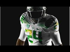 "Oregon Ducks Football 2015-16 Pump Up ""THE RETURN"" HD - YouTube"