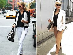 2014 Tods Sella Bag Tods Bag, Bags 2014, White Jeans, Pants, Fashion, Moda, Trousers, Women Pants, Fasion