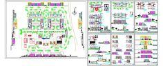 Dwg Adı : Öğrenci yurdu mimari projesi ÜCRETSİZ İNDİR  İndirme Linki : http://www.dwgindir.com/puansiz/puansiz-2-boyutlu-dwgler/puansiz-yapi-ve-binalar/ogrenci-yurdu-mimari-projesi.html