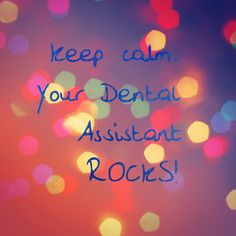 Oh yeah! Dental World, Dental Life, Dental Health, Dental Fun Facts, Dental Jokes, Dental Hygiene School, Dental Hygienist, Great Quotes, Funny Quotes