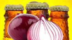 These are the incredible uses of beer and onions for the rapid growth of . - These are the amazing uses of beer and onions for fast hair growth. About Hair, Hair Growth, Food Dishes, Remedies, Hair Beauty, Pumpkin, Health, Youtube, Onions