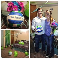 How to Ask a Girl to Prom Photo 41