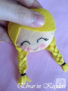 Fabric Doll Pattern, Fabric Dolls, Doll Patterns, Sewing Stuffed Animals, Dinosaur Stuffed Animal, Corn Husk Dolls, Dolls And Daydreams, Foam Crafts, Activities For Kids