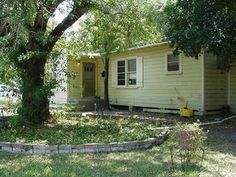 3515 N Naylor, Corpus Christi TX, 78408   Homes.com