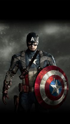https://www.amazon.com/Capt-America-Jacket-CIVIL-JACKET/dp/B01F03ACSQ/?tag=fjackets06-20