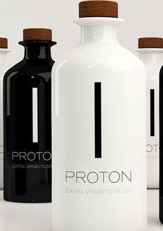 #PROTON PREMIUM OLIVE OIL