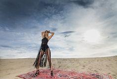 *Dukai Regina- styled by Zipy* #fashionblogger#zipystyle#style