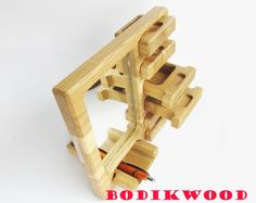 Browse unique items from Bodikwood on Etsy, a global marketplace of handmade, vintage and creative goods.