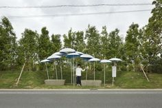 http://www.archdaily.com/638083/nicoe-bus-stop-suppose-design-office/?utm_source=ArchDaily List