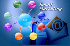 Digital marketing agency, SEO, SMO,SEM, SMM,ORM services Chennai: Blackmount : Bulk email service provider in chenna...