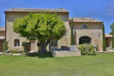 Découvrez tous les biens immobiliers les plus luxueux dans le Luberon et dans…