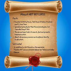 NXT RECORDS (@nxt.records) • Instagram-Fotos und -Videos