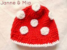 Mats... #crochet #ebook #pattern #sternenzauber