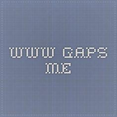 www.gaps.me