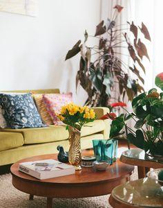 decoracao-apartamento-vintage-retro-historiasdecasa-04