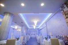 #SavarisEventiDaFavola #Location #Caserta #Matrimonio #Sposa #Bride #TuttoSposi #Fiera #Wedding #Campania